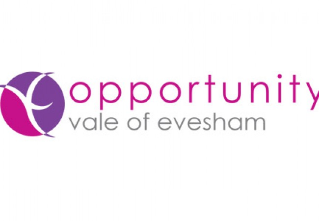 Opportunity Vale Of Evesham
