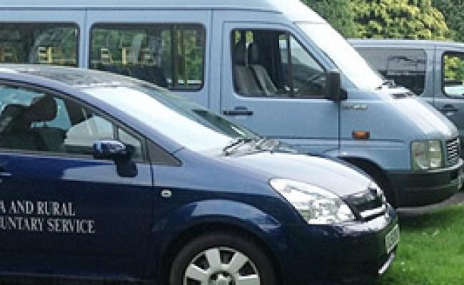 CT vehicle